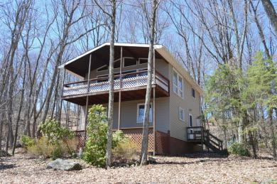 104 Lookout Dr, Lords Valley, PA 18428