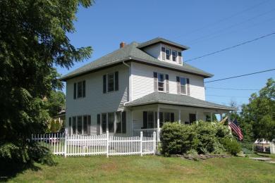 284 Terrace St, Honesdale, PA 18431