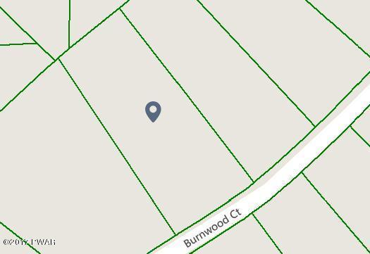 3529 Burnwood Pt, Lake Ariel, PA 18436