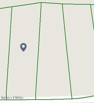 3795 Thornwood Ter, Lake Ariel, PA 18436
