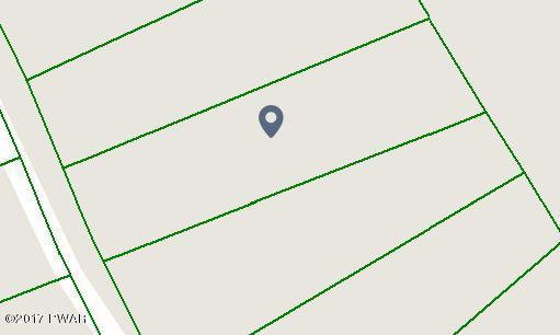 3019 Northgate Rd, Lake Ariel, PA 18436