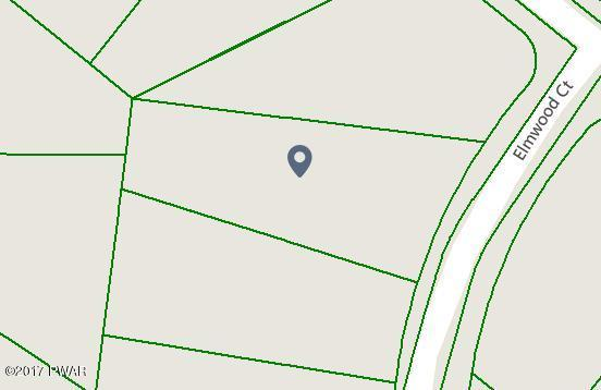 16 Elmwood Ct, Lake Ariel, PA 18436