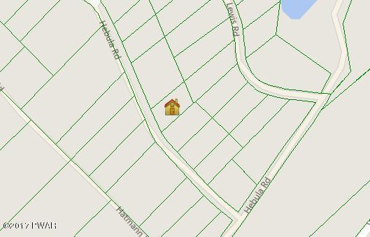 Lot 11 Hebula Rd, Milford, PA 18337
