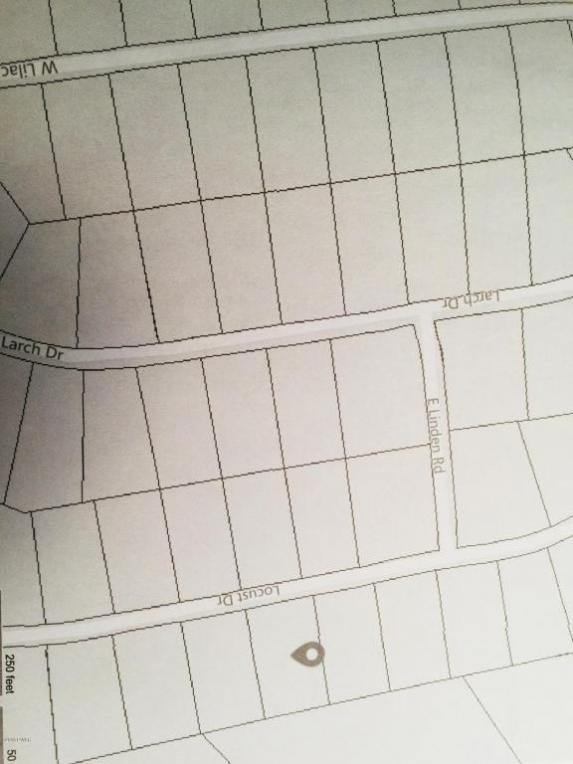 Lot 793 Locust Dr, Milford, PA 18337