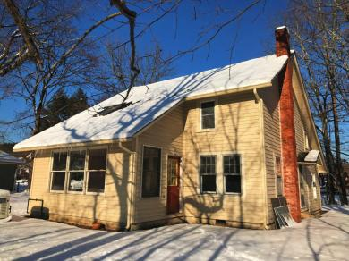 406 James St, Milford, PA 18337