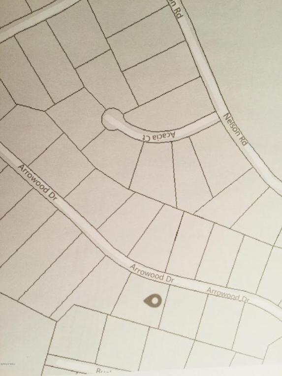 Lot 273 Arrowood Dr, Milford, PA 18337
