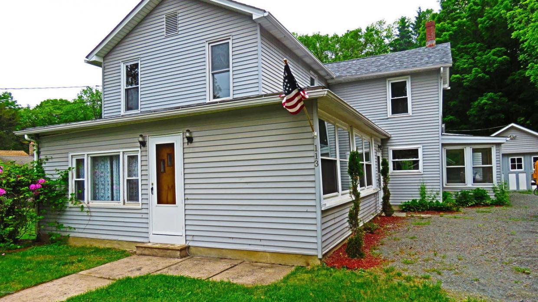 113 Prospect St, Hawley, PA 18428