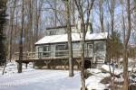 746 Woodridge Dr, Lake Ariel, PA 18436 photo 0