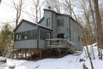746 Woodridge Dr, Lake Ariel, PA 18436 photo 1