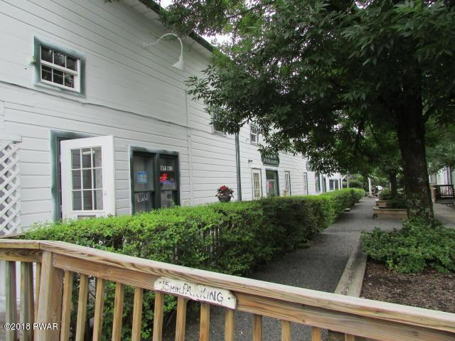 113 Seventh Street, Milford, PA 18337
