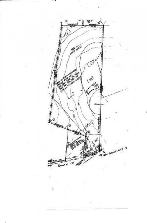 1 Butternut Ridge, Sterling, PA 18463
