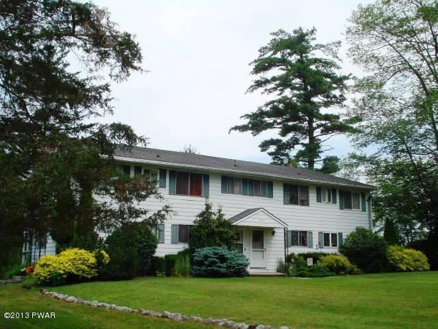 300 B Shore Dr, Montague Nj, NJ 07827