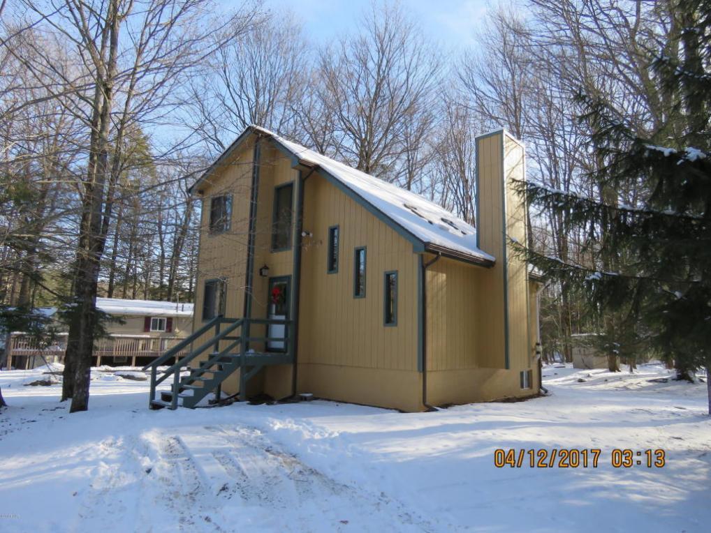 1003 Hickory Dr, Lake Ariel, PA 18436