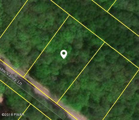 Lot 584 Squaw Valley Ln, Tafton, PA 18464
