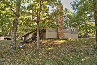 Photo of 127 Robin Way, Lackawaxen, PA 18435