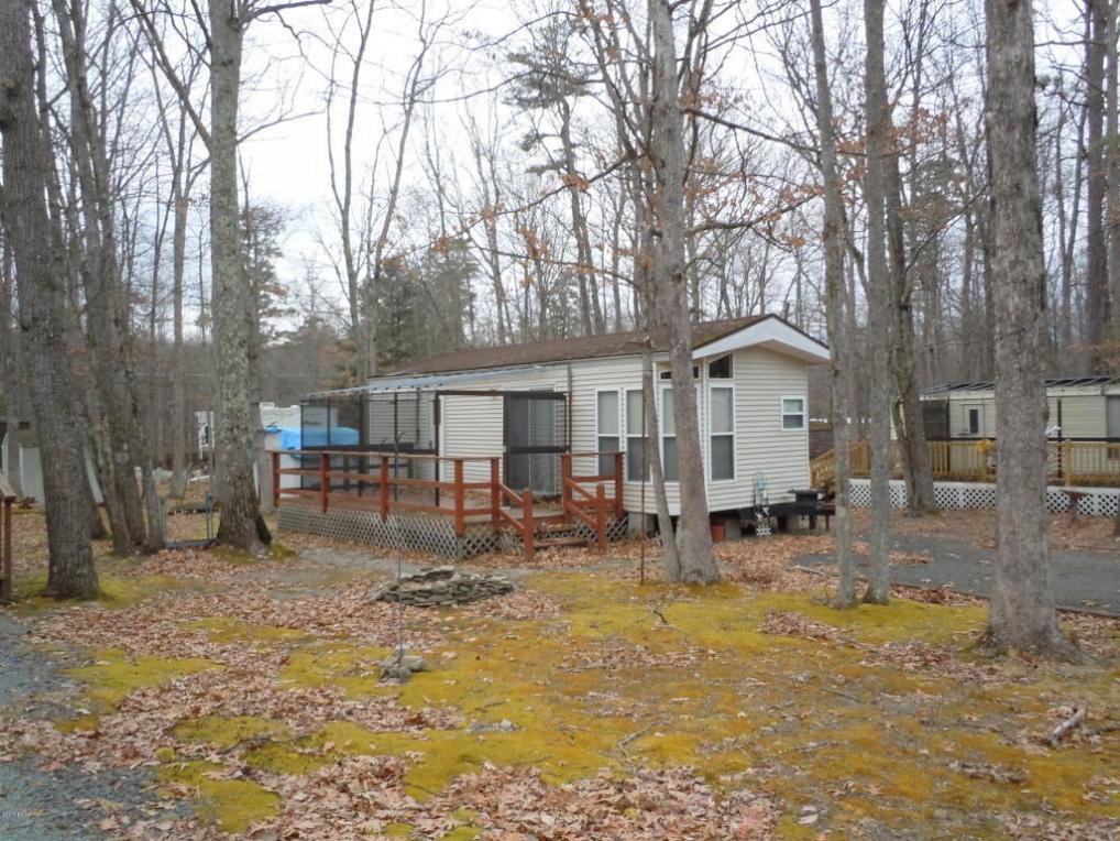 114 Mountain Glen Dr, Milford, PA 18337