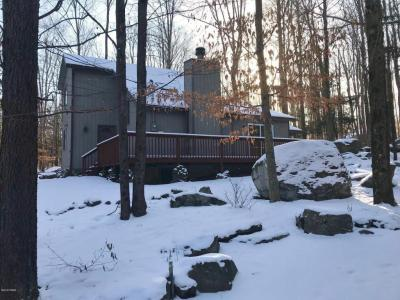 Photo of 3157 Northgate Rd, Lake Ariel, PA 18436