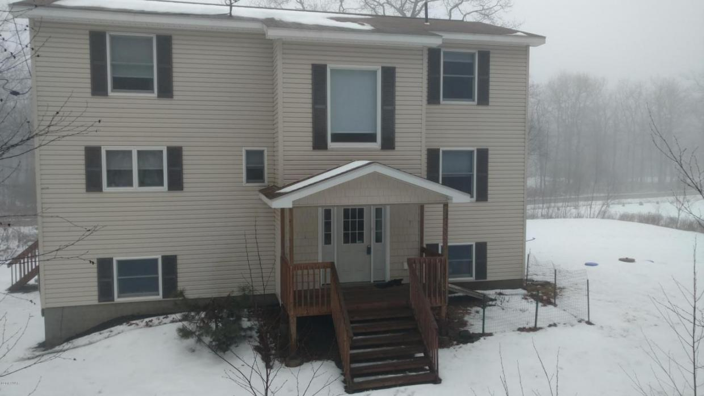 134 Vista Ln, Milford, PA 18337