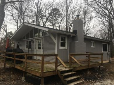 110 Buttercup Ter, Milford, PA 18337
