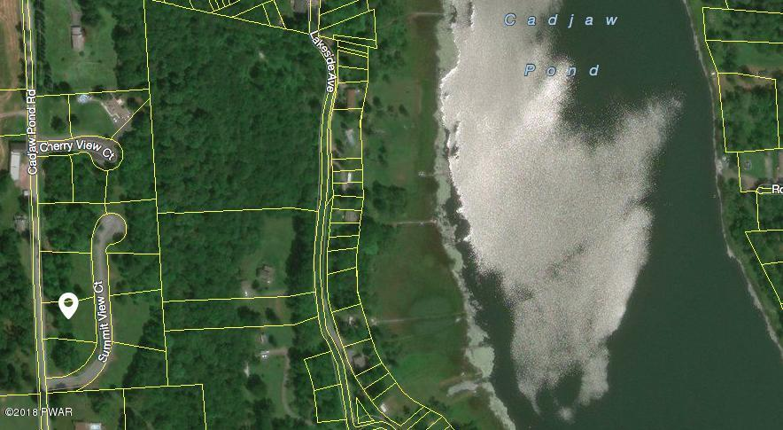 17 Summit View Ct, Honesdale, PA 18431