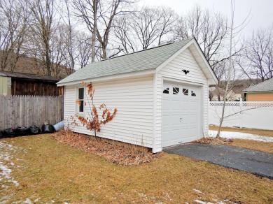 90 Orange St, Port Jervis Ny, NY 12771