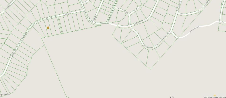 Lot 464 Caribou Rd, Milford, PA 18337