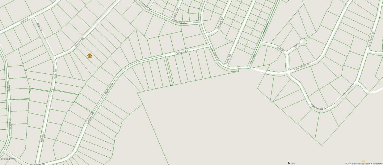 Lot 2703 Flatbrook Way, Milford, PA 18337