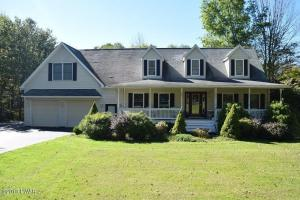 44 Whitetail Pl, Honesdale, PA 18431