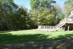 44 Whitetail Pl, Honesdale, PA 18431 photo 5