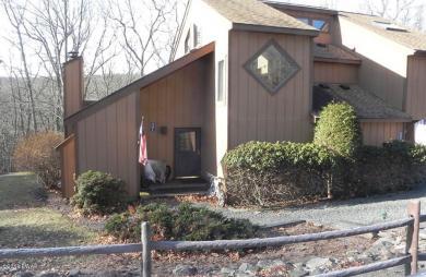 7 Laurel Cir, Lakeville, PA 18438