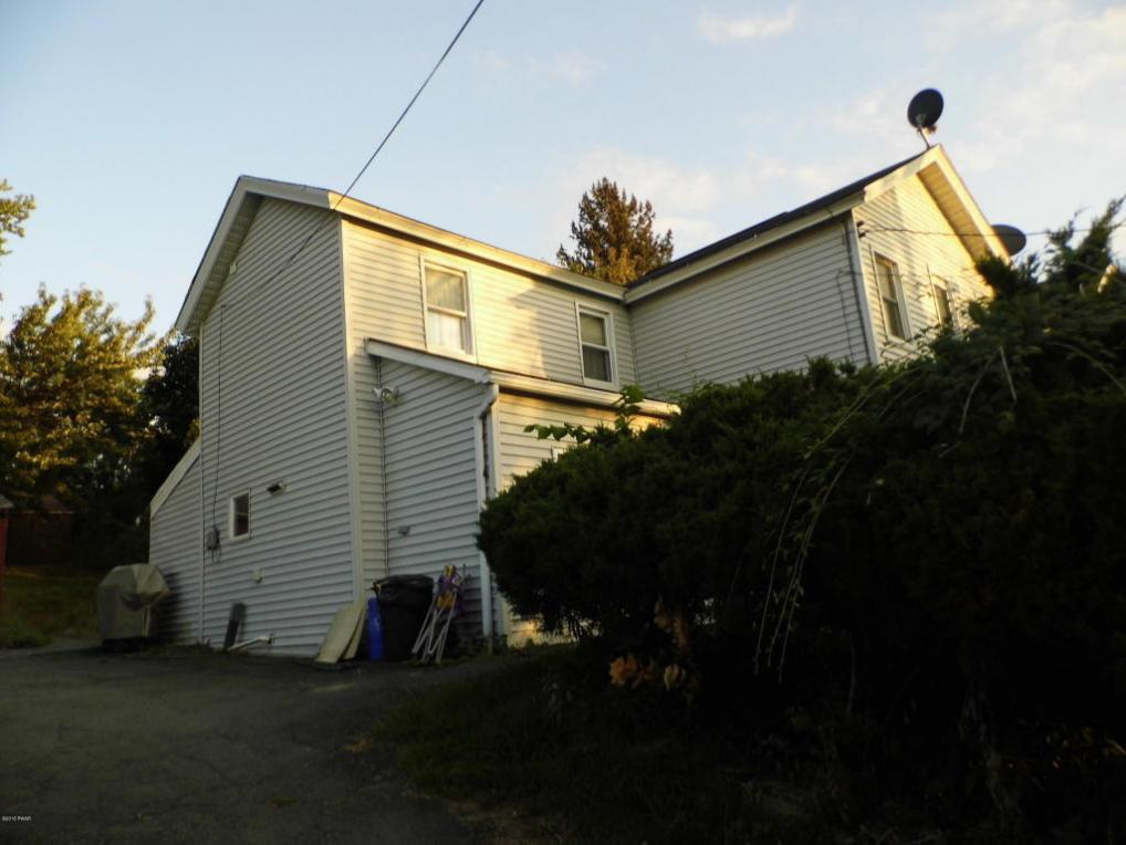 1748 Meylert Ave, Scranton, PA 18509
