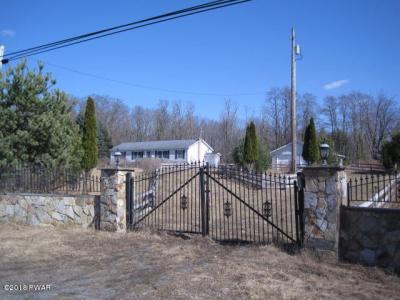 Photo of 216 Bidwell Hill Rd, Lake Ariel, PA 18436