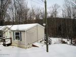 19 Moon Rd, Moscow, PA 18444 photo 1