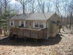 120 Log Cabin Dr, Lackawaxen, PA 18435 photo 1