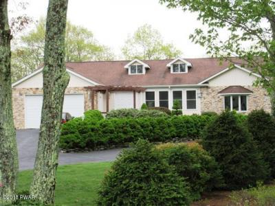 Photo of 129 Overlook Ln, Lords Valley, PA 18428