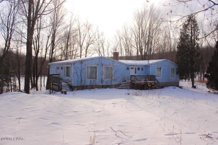 114 Anderson Rd, Lake Ariel, PA 18436