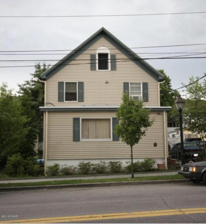 103 E Harford St, Milford, PA 18337