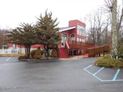 Photo of 1346 Pa-739, Dingmans Ferry, PA 18328