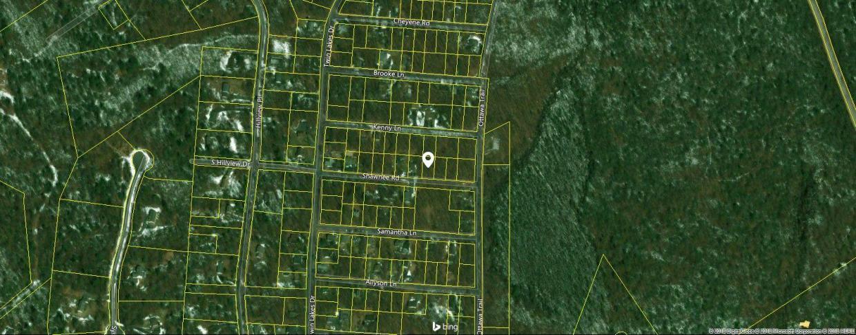 lot /17 Shawnee Rd, Milford, PA 18337