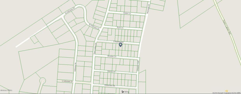 14 Cheyene, Milford, PA 18337