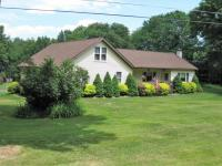 334 Everly Rd, Lake Ariel, PA 18436
