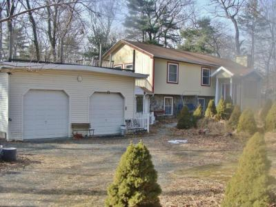 Photo of 109 Swan Dr, Dingmans Ferry, PA 18328