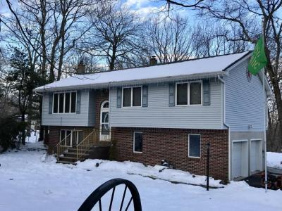 Photo of 106 Clover Pl, Milford, PA 18337