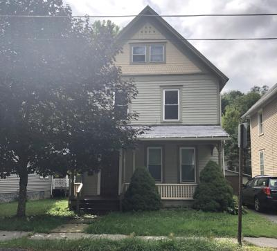 Photo of 1744 East St, Honesdale, PA 18431