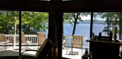 Photo of 1532 Lakeland Dr, Lake Ariel, PA 18436