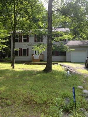 Photo of 106 Claudine Ct, Dingmans Ferry, PA 18328