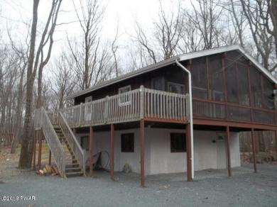 109 Broadmoor Dr, Lords Valley, PA 18428