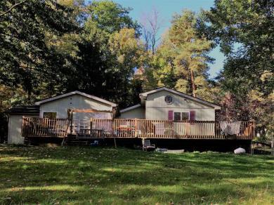 102 Anderson Rd, Lake Ariel, PA 18436