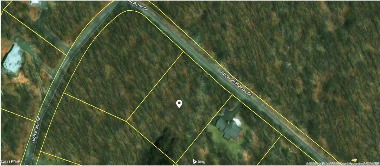 Lot 35 Wild Acres Dr, Dingmans Ferry, PA 18328