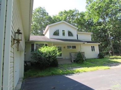 117 Whippletree Ln, Lords Valley, PA 18428